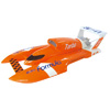 Hydro Formula 1200GP260(Orange) [GL016C]