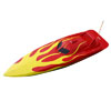 Blast Wave 1300GP260(Red)