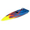 Blast Wave 1300GP260(Blue)