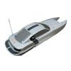 R8 1300GP(Silver)