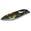 Flame Racing Boat 460BP(A)