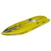 Flame Racing Boat 460BP(B)