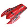 Hydro Force 570BP