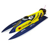 F1 Power Boat 1300GP260(Rainbow) [GL054A]