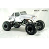 HSP(HISPEED) 1/10 EP Extra Length Crawler [94180L ]