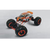 HSP(HISPEED) 1/8 Electric Off-road Climbing Wecker