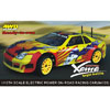 HSP(HISPEED) Xeme 1/10th scale EP on-road racing car [94103]