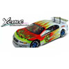 HSP(HISPEED) Xeme 1/10 Scale EP On-road Racing Car[Pro]  [94103PRO ]
