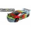HSP(HISPEED) Zillionaire-Pro 1/16EP On-road Racing Car [94182PRO ]