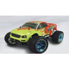 HSP(HISPEED) BRONTOSAURUS 1/10 Scale EP Monster Truck[Pro] [94111PRO]