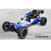 HSP(HISPEED) Bajer 5B 1/5th Gasoline Off-road Buggy [94054]
