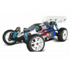 HSP(HISPEED) Bazooka 1/8 SCALE Nitro Buggy [94885]