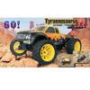 HSP(HISPEED) Tyrannosaurus 1/10 Scale Truck