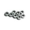 Ball Bearing 10*5*4(8PCS)