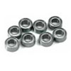 Ball Bearings (5*10*4)
