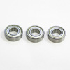Ball Bearing(22*10*7) 3PCS [50068]