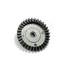 Front/Rear Crown Gear(33T)