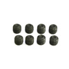 Hex Head Grub Screw(5*5) 8PCS [50108]