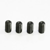 Hex Head Grub Screw(5*10) 4PCS [50111]