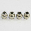 Rear sus.Arm Ballφ11mm 4PCS