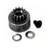 Clutch Bell Assembly (12T)