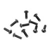 Button head self Tapping screw 3*10mm