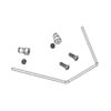 Sway bar set [30113]