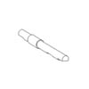Spur gear shaft(For Condor PRO) [30124]