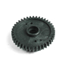 2-speed Pinion Gear