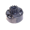 Steel Clutch Gear(Hop-up for 30298) [ACMS917]