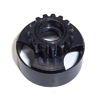 MP7.5 Steel Clutch Gear(15T)