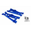 JATO Blue Aluminum Front Lower Arms