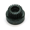 Steel Clutch Gear 22T(for JATO,T-MAXX)