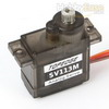 TOPEDGE Analog Metal Gear Servo (1.9kg-cm / 26.4oz-in / 0.08sec)