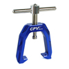 Blue Aluminum Flywheel Puller