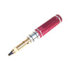 Red Aluminum Tire Reamer